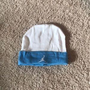 Baby Jordan Hat